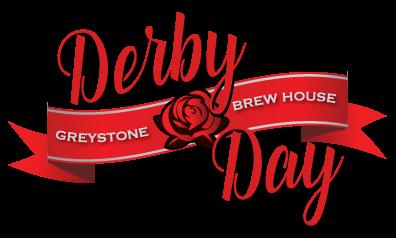 GBH Derby Day